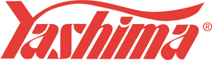 Yashima   producent sprzętu sportowego do tenisa stołowego