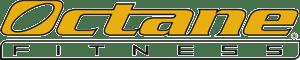 Octane Fitness   producent profesjonalnego sprzętu sportowego