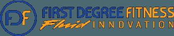 First Degree Fitness | producent sprzętu sportowego