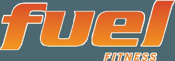 Fuel Fitness | producent sprzętu sportowego