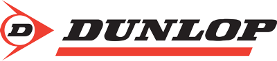 Dunlop | producent sprzętu sportowego