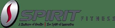 Spirit Fitness | producent profesjonalnego sprzętu cardio