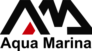 Aqua Marina | producent sprzętu sportowego płytającego