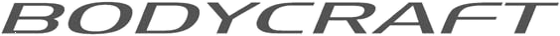 BodyCraft | producent sprzętu sportowego