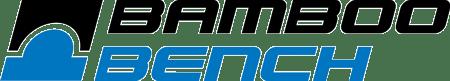 Bamboo Bench® | niemiecki producent przyrządu treningowego