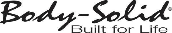 Body-Solid | producent sprzętu sportowego do ćwiczeń siłowych z siedzibą w USA
