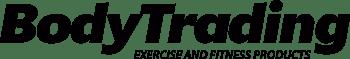 BodyTrading | producent profesjonalnego sprzętu sportowego