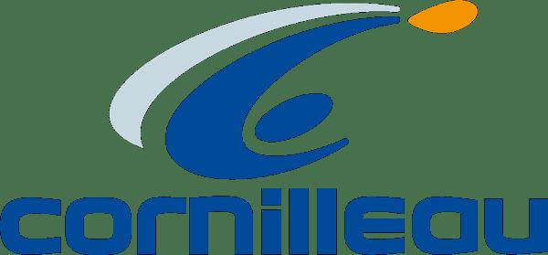 Cornilleau | francuski producent sprzętu sportowego do tenisa stołowego