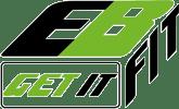 EB Fit | producent sprzętu sportowego