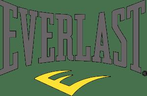 Everlast | producent sprzętu sportowego do sportów walk