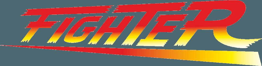Fighter | producent sprzętu sportowego do sportów walki