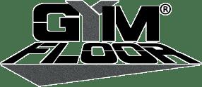 GymFloor | producent komercyjnych podłóg na siłownię