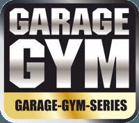 Garage-Gym | niemiecki producent sprzętu sportowego