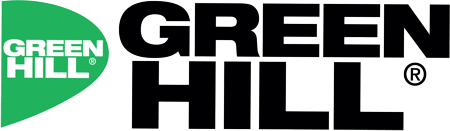 Green Hill | producent profesjonalnego sprzętu sportowego