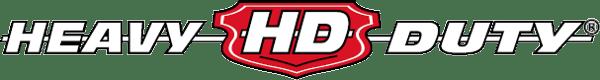 Heavy Duty | producent sprzętu sportowego