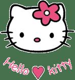 Hello Kitty   producent zabawek dla dzieci
