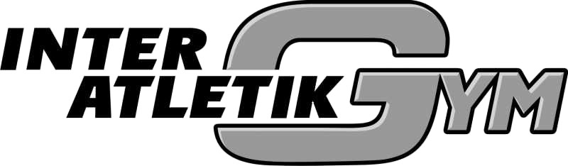 Interatletika | producent sprzętu sportowego