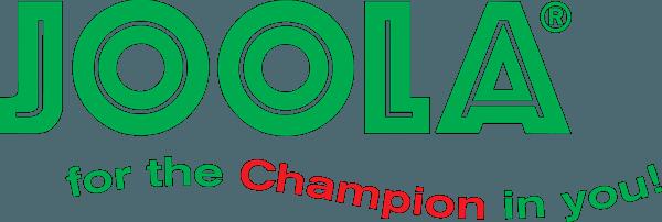 Joola | niemiecki producent profesjonalnego sprzętu sportowego do tenisa stołowego