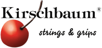 Kirschbaum | niemiecki producent sprzętu sportowego
