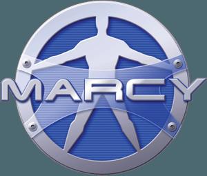 Marcy | producent sprzętu sportowego