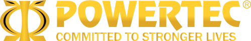 Powertec | amerykański producent sprzętu sportowego