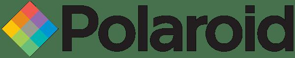 Polaroid | Producent sprzętu optycznego