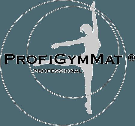 ProfiGymMat | producent sprzętu sportowego