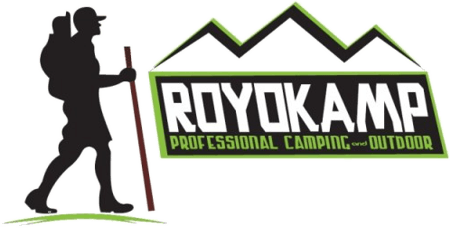 Royokamp | producent sprzętu sportowego turystycznego