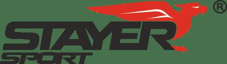 Stayer Sport | producent sprzętu sportowego