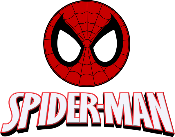 Spider-Man | superbohater komiksów Marvela
