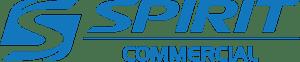 Spirit Fitness | producent profesjonalnego sprzętu sportowego