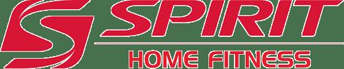Spirit Fitness   producent sprzętu sportowego