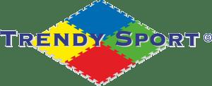 Trendy Sport | niemiecki producent profesjonalnego sprzętu sportowego