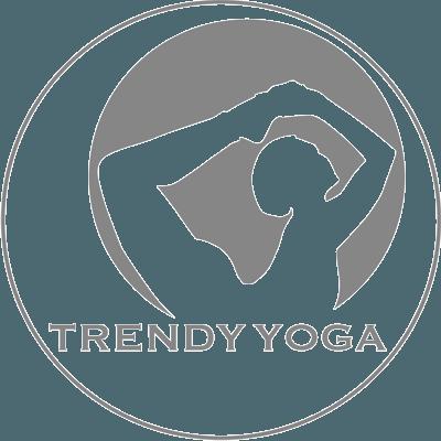 Trendy Yoga | niemiecki producent sprzętu sportowego