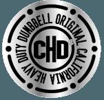 CHD® - California Heavy Duty | producent profesjonalnego sprzętu sportowego