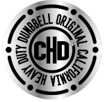 CHD® - California Heavy Duty
