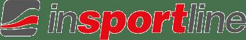 inSPORTline | producent sprzętu sportowego