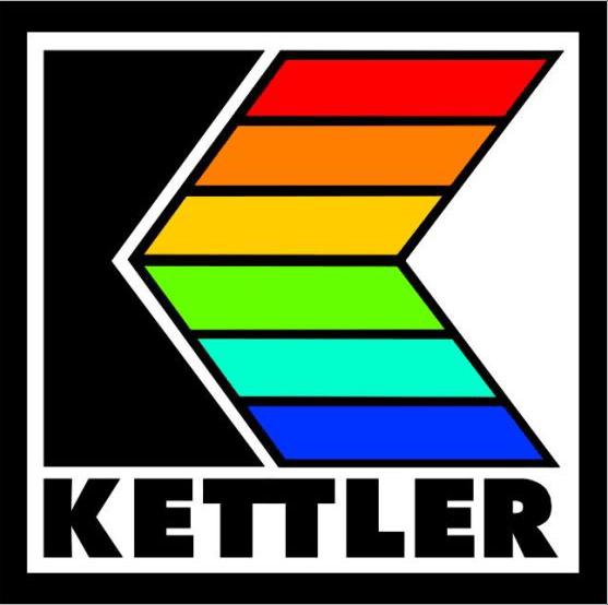 Kettler | niemiecki producent sprzętu sportowego