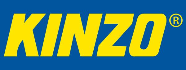 Kinzo | narzędzia dla domowego gospodarstwa