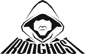 IronGhost | producent profesjonalnego sprzętu sportowego