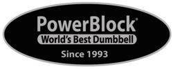 PowerBlock logo