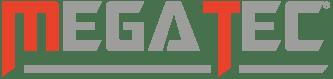 MegaTec | niemiecki producent sprzętu sportowego do treningu siłowego