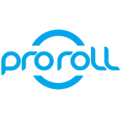 PROROLL