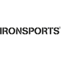 IRONSPORTS