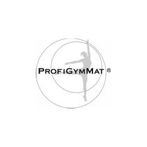 ProfiGymMat