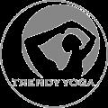 Trendy Yoga