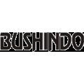Bushindo