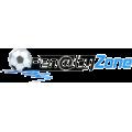 Pen@lty Zone