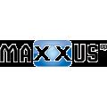 MAXXUS