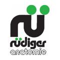 Rudiger Anatomie